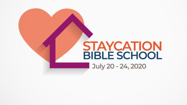 Virtual Staycation Bible School Event Image-01