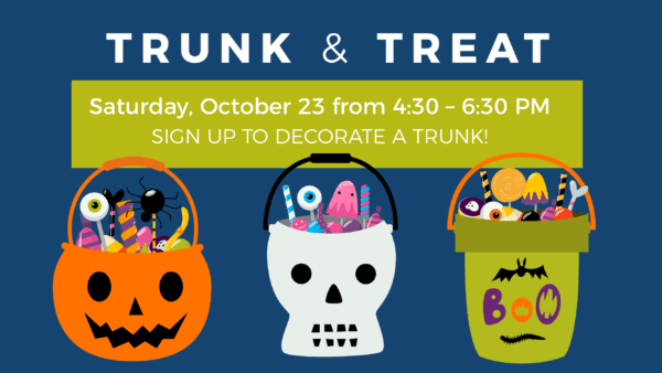 Trunk and Treat_SOCIAL